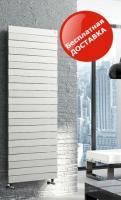 Биметаллические радиаторы Royal Thermo Pianoforte Tower Bianco Traffic 18 секций Италия
