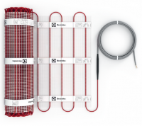 Самоклеящийся нагревательный мат Electrolux Easy Fix Mat 5 м2