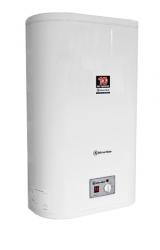 Klima Hitze Flat 80 литров FU 8025/2h MR горизонтально-вертикальный