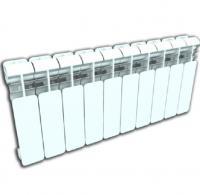 Биметаллические радиатор Termica 350/80 Польша