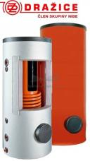 Аккумулирующие баки Drazice NADO 1000 V2 - 100