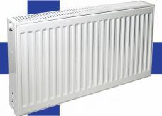Радиаторы Purmo Compact 22х500х1000 мм