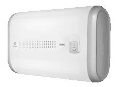 Горизонтальный плоский бойлер Electrolux EWH 30 Royal H