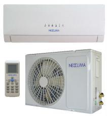 Кондиционер сплит система Neoclima Neola 09 AUN