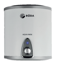 Бойлер 10 литров RODA Aqua INOX 10 V