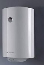 Бойлер Ariston SB R 100 V