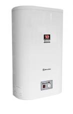 Klima Hitze Flat 100 литров FU 10025/2h MR горизонтально-вертикальный
