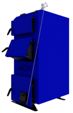 Твердотопливный котел Неус ВМ 10 кВт