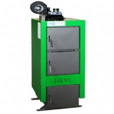 Котлы длительного горения Неус КТМ 15 кВт