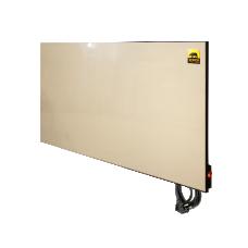 Керамические обогреватели Africa A500 (керамогранит, цвет бежевый)