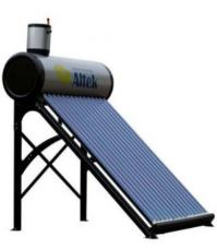 Солнечный коллектор Altek SD-T2L-10