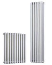 Алюминиевые радиаторы Global EKOS 2000/95