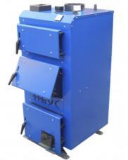 Твердотопливный котел Неус ВМ 17 кВт