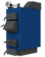 Твердотопливный котел Неус 38 кВт