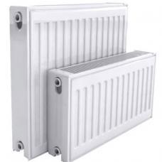 Радиаторы Purmo Compact C 22 300 x 1000 L