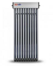 Солнечный коллектор SunRain TZ58/1800-10R1A (Altek)