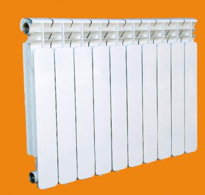 Алюминиевые радиаторы Ocean 500/70