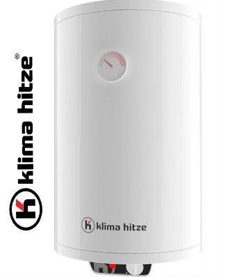Электрический водонагреватель 150 литров Klima hitze eco EV 150 4420/1H MR