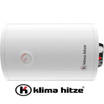 Электрический водонагреватель 100 литров Klima hitze eco EH 100 4420/1H MR