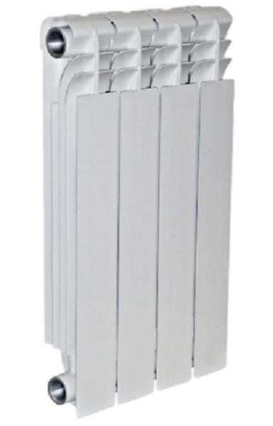 Биметаллические радиатор Termica 500/80 Польша