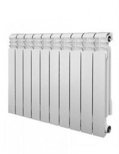 Алюминиевые радиаторы Ferroli EVROS 5 500/100 Италия