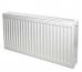 Радиаторы Purmo Compact 22х600х1000 мм