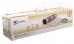 Самоклеящийся нагревательный мат Electrolux Easy Fix Mat 8 м2